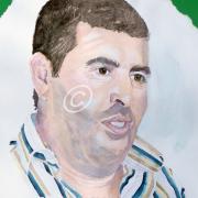 13SITE Nasser