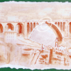 14SITE Pont