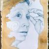2SITE Valérie dessin