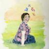 3SITE Valérie aquarelle