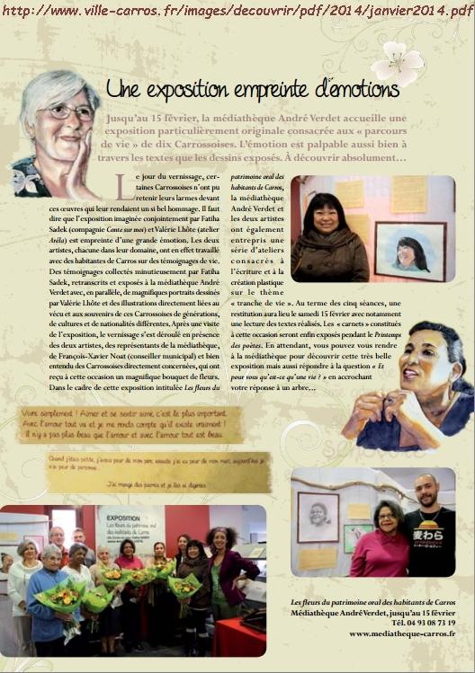 Carros Infos janvier2014 page 23