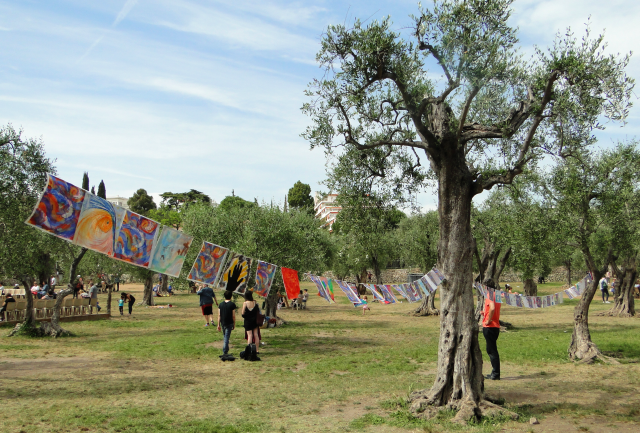 Festival fraterniite 13