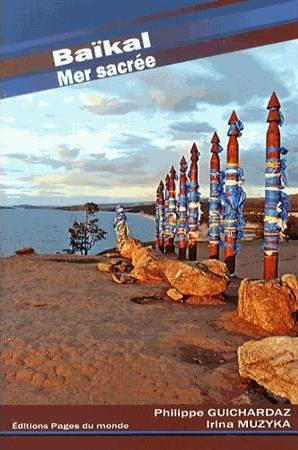 Guide baikal mer sacree 1