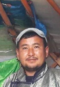 Khanaportrait