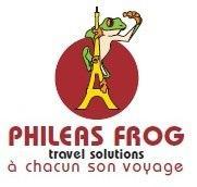 Phileasfrog